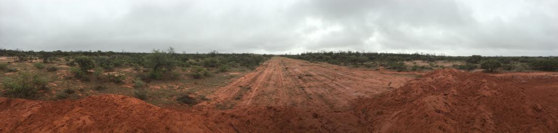 Widji-Bandi-1km-Range.png#asset:540