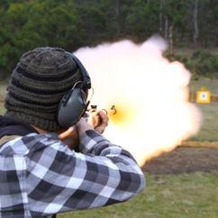 Big Game Rifle Nationals02