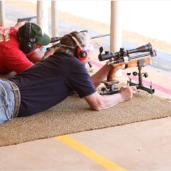 Field Pistol 4