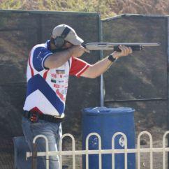 Practical Pistol 2