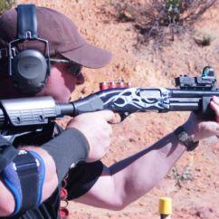 Practical Pistol 3