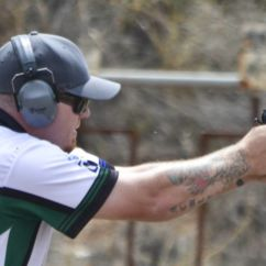 Practical Pistol05