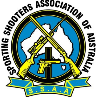 SSAA (WA) COVID 19 Statement - May 2020 Featured Image