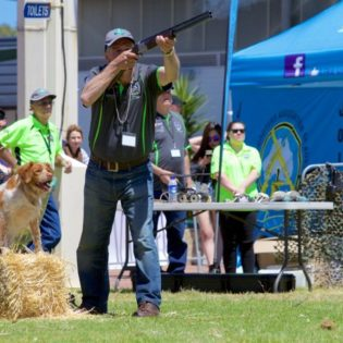 Commonsense prevails with Perth SSAA SHOT Expo set to go ahead Featured Image
