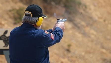 field-pistol.JPG#asset:151
