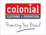 Colonial Print And Promotions