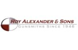 Roy Alexanders And Sons