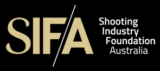 Shooting Industry Foundation of Australia