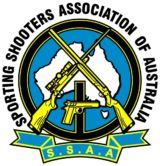 SSAA (WA)
